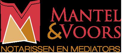 Mantel & Voors notarissen